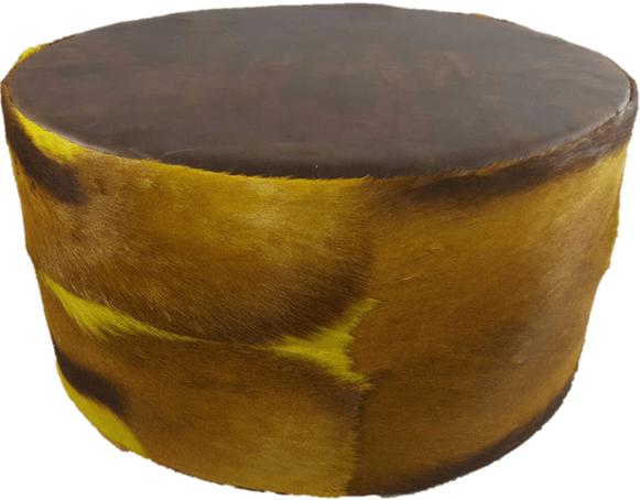 Springbok Floor Cushions – Variety Of Colours