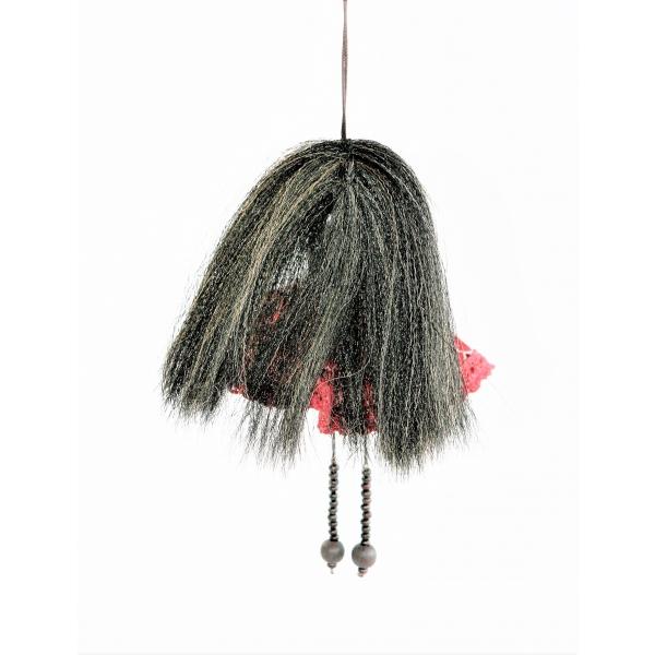 Bongani Fairy-doll